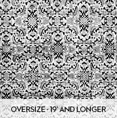 Oversize Rugs