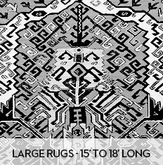 Large Carpets