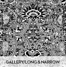 gallery-long-narrow-rugsGallery/Long & Narrow Rugs